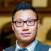 Tsz Kwok - Adjunct Instructor, MS in Retail & Merchandising