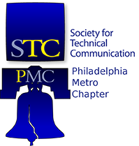 Society of Technical Communications - Philadelphia Metro Chapter