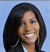 Ayana Allen-Handy - Drexel University Assistant Professor for EdD in Educational Leadership and Management