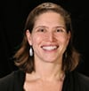 Valerie Klein - Drexel University Assistant Clinical Professor for MS in Mathematics Learning and Teaching