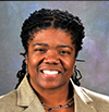 Kristine S. Lewis Grant - Drexel University Associate Clinical Professor for MS in Teaching Learning and Curriculum