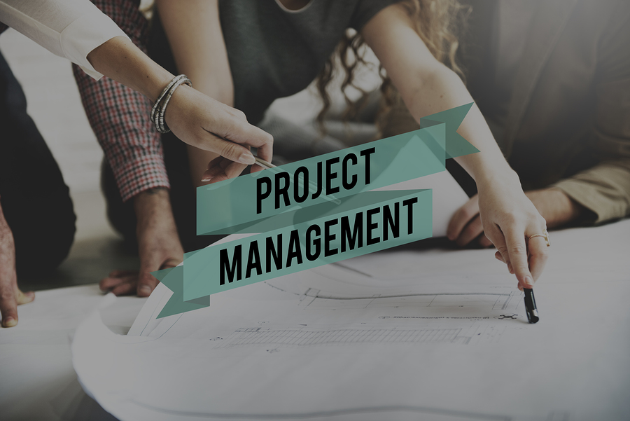 5 Skills to Help You Excel in Your Project Management Career