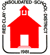 Red Clay School District