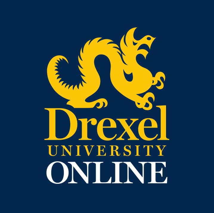What I Learned At Drexel University In National Distance: Online Degree Programs & Certificates
