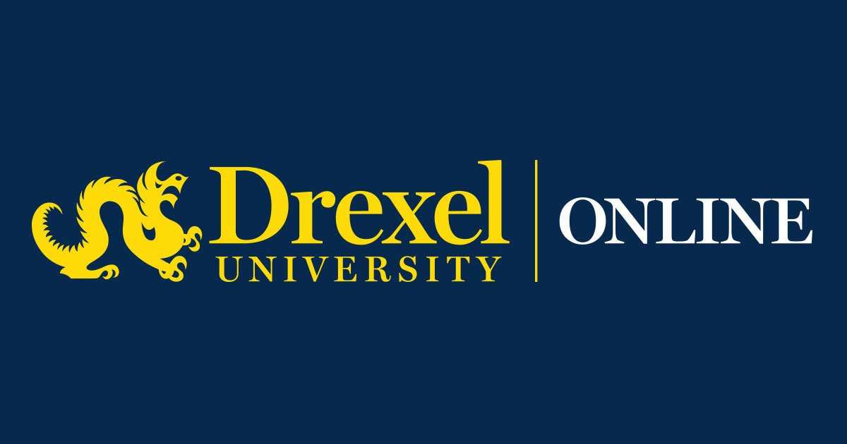 Online Teaching Certificate Program Courses Drexel Online