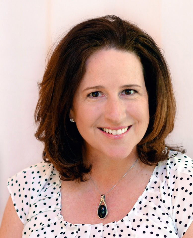 What I Learned At Drexel University In National Distance: Christine Fiori Returns As Professor